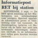 19720902 Informatiepost CS. (NRC)