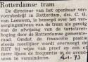 19730104 Directeur bezorgd.
