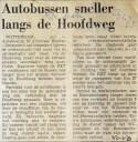 19730122 Bus langs Hoofdweg. (NRC)