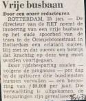 19730125 Vrije busbaan.