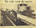19730319 Rails voor metro. (Ref. DB)
