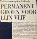 19730322 Permanent groen lijn 5.