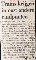 19730513 Andere eindpunten. (RN)