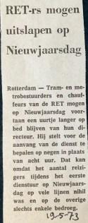 19730519 Uitslapen.