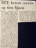 19730615 Betere service.