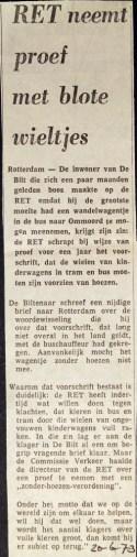 19730620 Blote wieltjes.