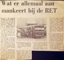 19730713 Wat mankeert er aan.