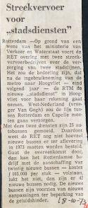 19731018 Streekvervoer voor stadsdiensten.