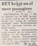 19731218 Meer passagiers. (NRC)