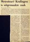 19740723 Trace uitgemaakte zaak. (NRC)