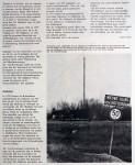 19750101 Verkeerscirculatieplan 2. (Rotterdam)
