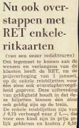 19760130 Nu ook overstappen. (De Koppeling)
