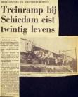 19760504 Treinramp. (P)