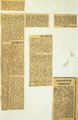 19760513 Gloriedagen van stoom 3. (DHL)