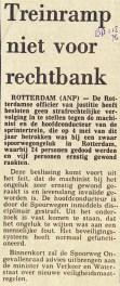19761201 Niet voor rechtbank. (BD)