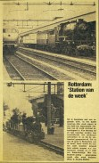 19770427 Station van de week. (NRC)