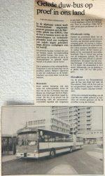 19790313-wn-neemt-proef-met-gelede-bus-versnell