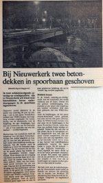 19790727-twee-hulpbruggen-voor-ns-nieuwerkerk-koppell