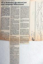 19790824-spoortunnel-in-rotterdam-koppell