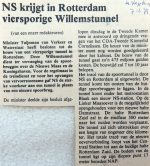 19791207-ns-krijgt-viersporige-willemstunnel-koppell