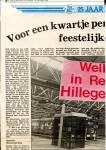 19831018 A Open dag remise HGB -Koerier