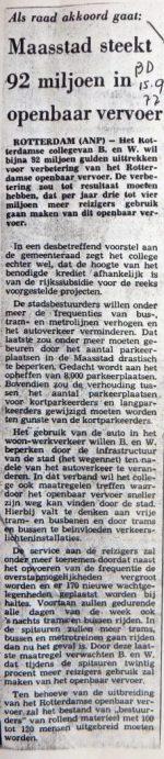 19770915-maaststad-steekt-92-miljoen-in-ov-ad