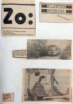 19771102-twee-kaartjes-in-de-bus-1