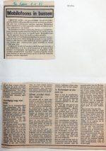 19771102-twee-kaartjes-in-de-bus-4
