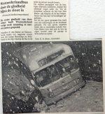 19771129-wn-bus-door-gladheid-van-de-weg-versnel