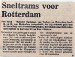 19771227-sneltrams-voor-rotterdam-ec-dgbl