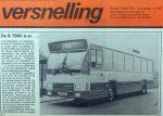 19780207-standaardbus-gearriveerd-versnel