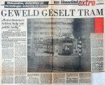19780301-geweld-geselt-tram-ad