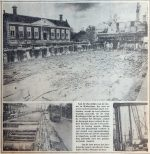19780414-metrowerk-gravenweg-nrc