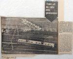 19780418-trein-uit-de-rails-de-stem