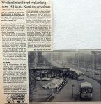 19780530-wn-reed-voor-ns-versn