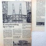 19780602-koningshavenbrug-weer-hersteld-koppell