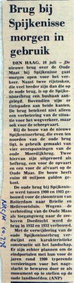 19780710-brug-bij-spijkenisse-in-gebruik-nrc