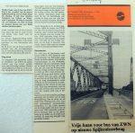 19780801-vrij-baan-voor-zwn-bus-spijkenisse-versnell