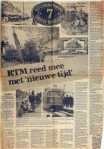 19781111-rtm-reed-mee-met-nieuwe-tijd-ad