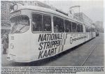 19800508-nationale-strippenkaarttram-nrc