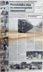 19800522-5e-binnenstadsdag-randstad