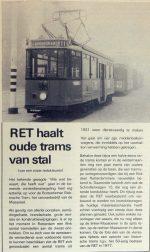 19800909-ret-haalt-oude-trams-van-stal-versnell