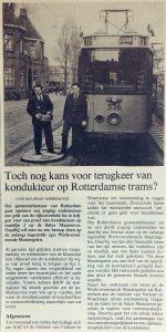 19800923-kans-op-terugkeer-kondukteur-versnell