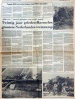 19820108-20-jaar-geleden-treinramp-harmelen-gene