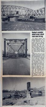 19820313-debat-over-het-einde-van-een-brug-nrc