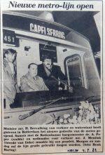 19820507-nieuwe-metrolijn-open-nrc