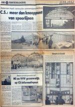 19820617-cs-meer-dan-een-knooppunt-havenloods