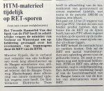 19820807-htm-materieel-tijdelijk-naar-ret-versnell
