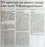 19821015-ns-ontwerpt-nieuwe-variant-spoortunnel-koppell