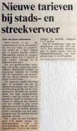 19821215-nieuwe-tarieven-bij-stads-en-streekvervoer-nrc